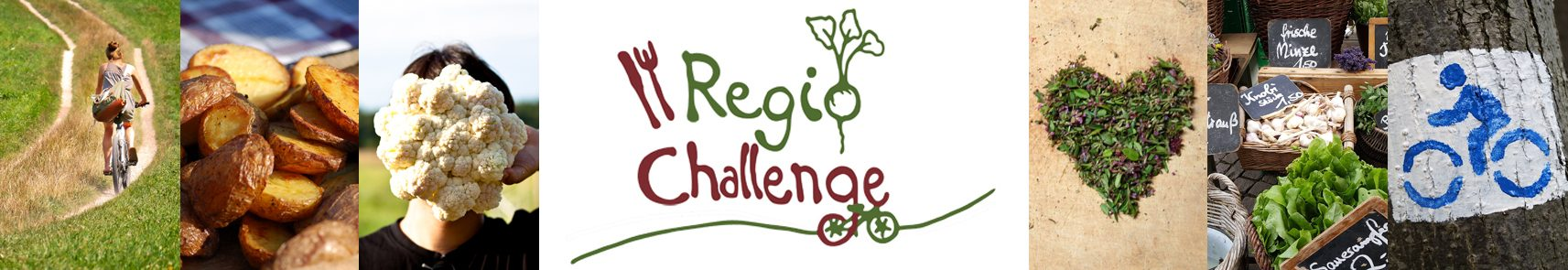 Regio Challenge