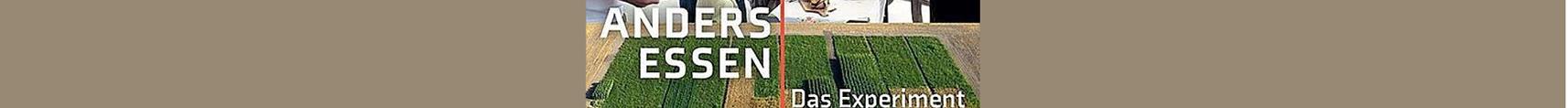 """""""Anders essen"""" – Film-Tipp passend zur Challenge"""